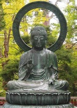 БУДДА ПАМЯТЬ. Buddhism-1